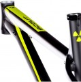 Nukeproof Scout 275 Frame 2017