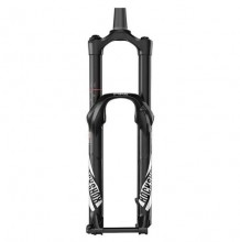 RockShox Pike RCT3 Solo Air Forks Boost