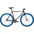 Pure Fix Cycles Bravo Fixie Bike