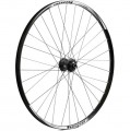Hope Tech XC - Pro 4 MTB Front Wheel