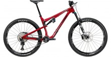 Nukeproof Reactor 290 Elite Carbon Bike (SLX) 2020