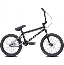 "Cult 18"" Juvenile BMX Bike 2017"