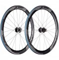 Prime RR-50 Carbon Clincher Disc Road Wheelset