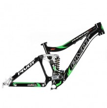 Pivot Phoenix DH Suspension Frame