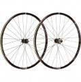 Sun Ringle Black Flag Pro SL MTB Wheelset