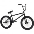 Fiend Embryo Type A+ BMX Bike 2018