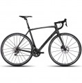 Ghost Nivolet Tour Disc LC 2 Road Bike